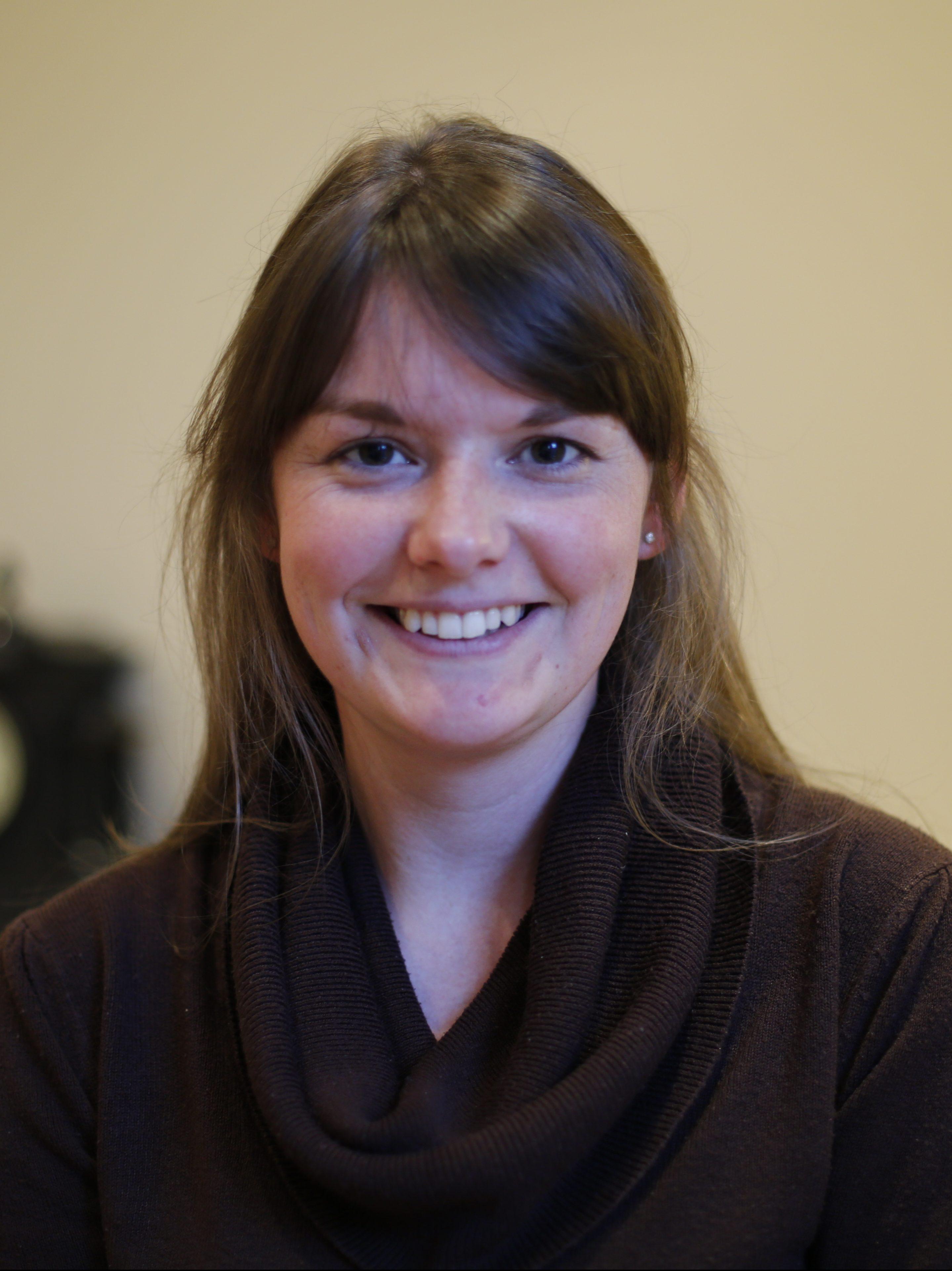 Lisa Fleming