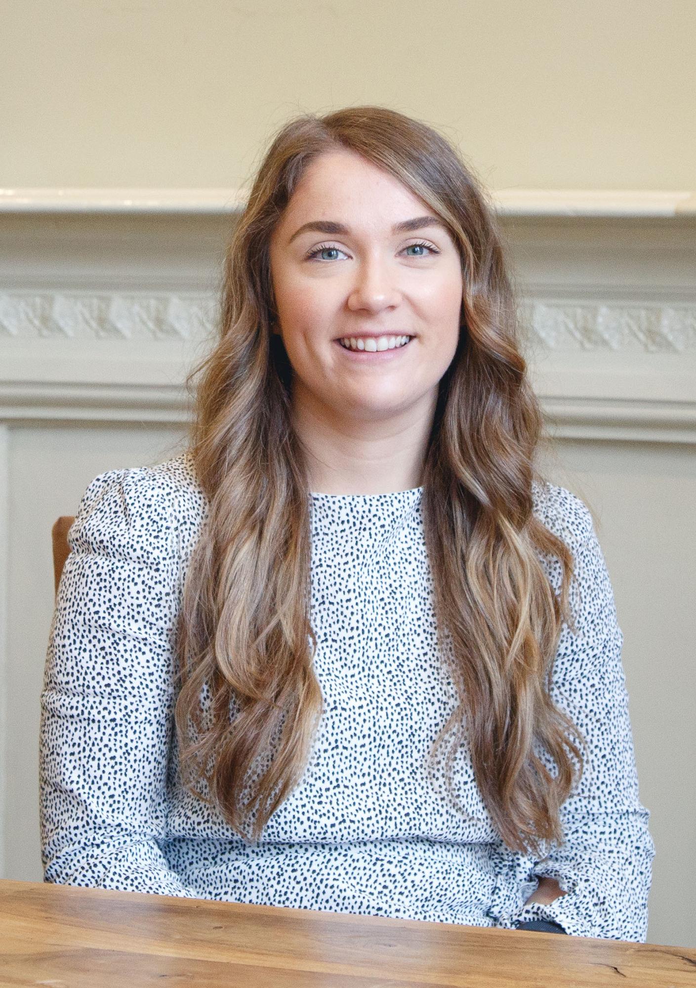 Helen Somerville